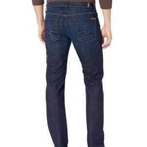 7 for all Mankind Men's Jean size 32